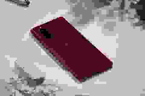 Sony bất ngờ bán Xperia 5 tại Việt Nam, giá 19,99 triệu đồng