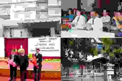 Vì sao chậm bổ nhiệm 2 Giám đốc Sở tại Thừa Thiên Huế?