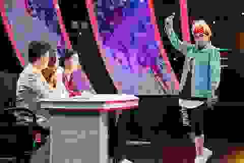 """Hồ Ngọc Hà tiết lộ Justin Bieber là """"người trong mộng"""" của mình"""