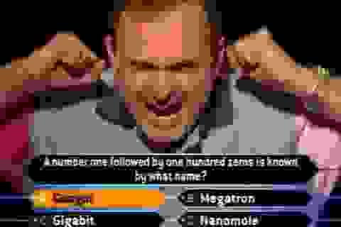 """Cuộc sống của người chơi gây tranh cãi nhất chương trình """"Ai là triệu phú?"""""""