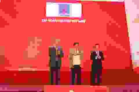 PVN liên tiếp 2 năm dẫn đầu top 500 doanh nghiệp có lợi nhuận tốt nhất Việt Nam