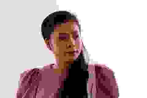 Bà Lê Hoàng Diệp Thảo vẫn còn quyền ở Trung Nguyên?
