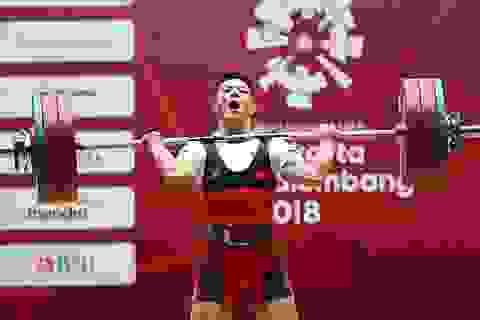 Lịch thi đấu SEA Games ngày 2/12: Đoàn thể thao Việt Nam tăng tốc