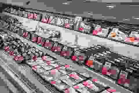 """Masan MeatLife hé lộ tham vọng """"chinh phục"""" thị trường 10 tỷ USD"""