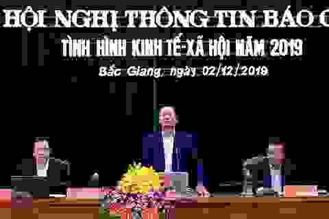"""Vụ 3 cháu bé chết oan ức tại Bắc Giang: Sở ngành """"quanh co"""", lãnh đạo tỉnh quyết liệt!"""