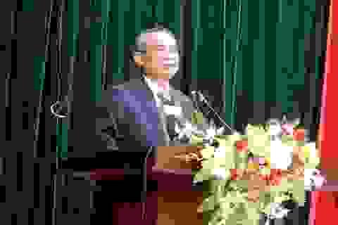 """Bí thư Đà Nẵng nói về dự án ga đường sắt """"treo"""" gần 20 năm"""