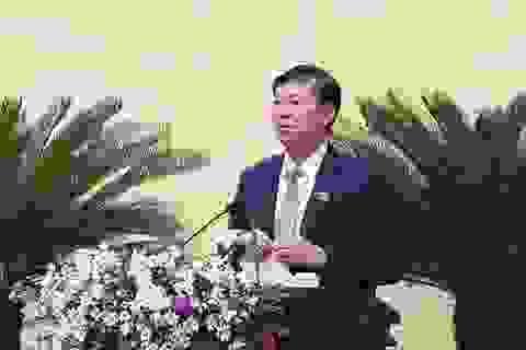 """Vụ AVG, vụ cựu Chủ tịch Đà Nẵng liên quan Vũ """"nhôm"""" đều bị xét xử trước Tết"""