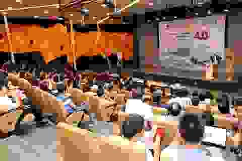 Tọa đàm quốc tế về du lịch Việt Nam trong thế kỷ 21 sắp tổ chức tại Hà Nội