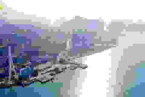 Best Western Premier Sapphire Ha Long đón đầu xu hướng du lịch với những căn hộ 2 tầm view đắt giá
