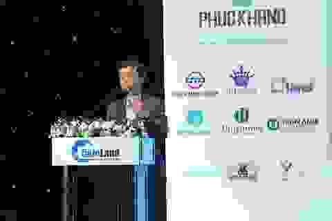 """TS Võ Trí Thành: """"Cần đô thị hóa mạnh mẽ vùng ven để kéo dân và người lao động"""""""
