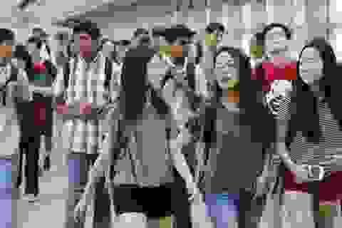 Thế hệ Z của Việt Nam tin rằng họ sẽ là những CEO tốt hơn các thế hệ trước