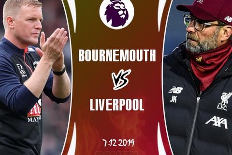 Lịch thi đấu dày đặc có khiến Liverpool đứt mạch bất bại?