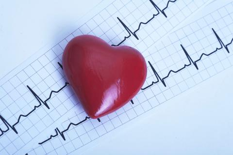 Mỹ: Hồi sinh thành công một trái tim đã chết sống lại để ghép tạng