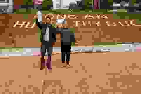 Cặp vợ chồng khốn khổ bị kết án 2 năm tù trong vụ án lạ tại Đắk Nông!