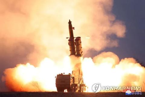 """Vì sao đàm phán hạt nhân Mỹ - Triều đi vào """"ngõ cụt""""?"""