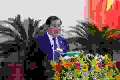 Đà Nẵng bỏ phiếu bầu 4 tân Ủy viên UBND thành phố