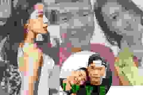 """Mỹ Tâm, Chi Pu nhiều lần """"gán ghép"""" Hà Đức Chinh là """"bạn gái"""" Bùi Tiến Dũng"""