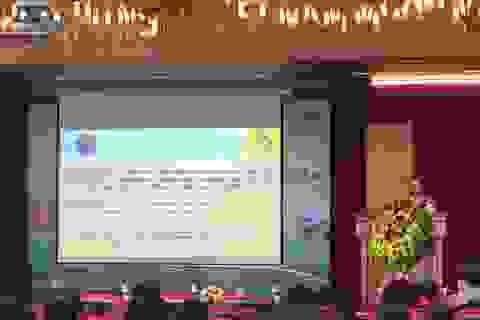 Tìm giải pháp để giảm thiểu tình trạng ô nhiễm rác nhựa ở Việt Nam