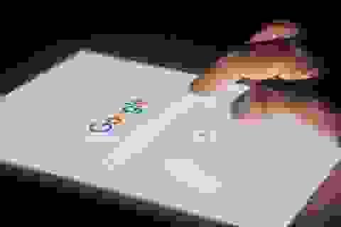 Người Việt tìm kiếm nội dung gì nhiều nhất trên Google năm 2019?