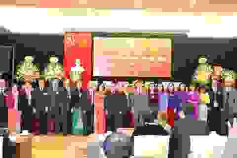 Hội Khuyến học Ninh Bình phát huy truyền thống, vươn lên trong thời đại công nghệ 4.0
