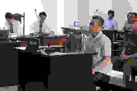 """Tình tiết bất ngờ vụ nguyên Bí thư thị xã Bến Cát mua đất """"giá bèo"""""""