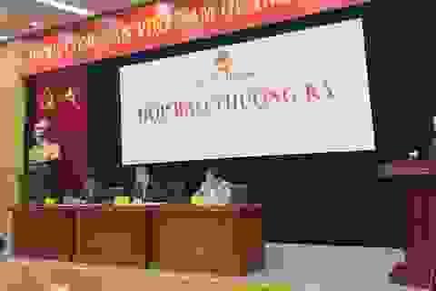 """Lần đầu tiên Việt Nam """"cán"""" mốc 500 tỷ USD xuất-nhập khẩu"""