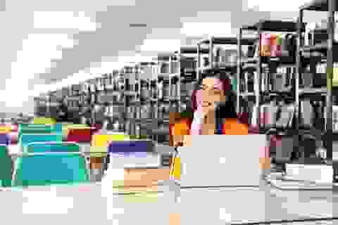 MBA ĐH Mở Malaysia (OUM) - Lựa chọn của những nhà quản trị tài năng