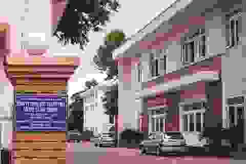 Nhiều Giám đốc Sở ở Đắk Lắk bị đề nghị kiểm điểm trách nhiệm