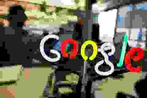 Facebook, Google rớt khỏi top 10 nơi làm việc tốt nhất ở Mỹ