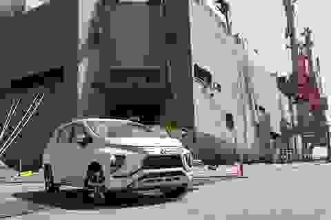 Bỏ rào cản nhập khẩu, ô tô ngoại sẽ át xe nội?