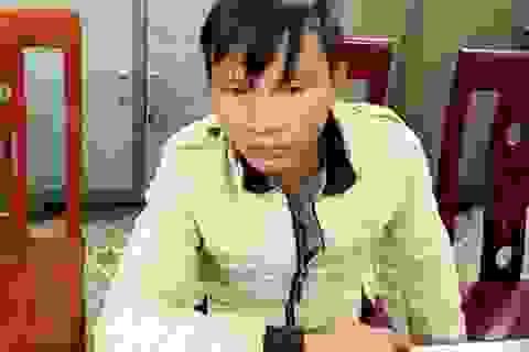 Lừa bán 3 thiếu nữ sang Trung Quốc để lấy 30 triệu đồng