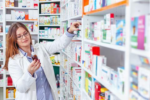 Người nước ngoài có được hành nghề dược tại Việt Nam?