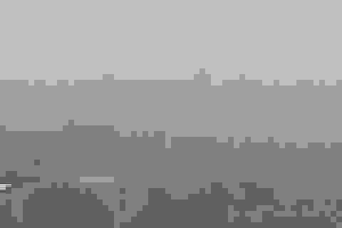 Khẩn trương tìm giải pháp cải thiện chất lượng môi trường không khí