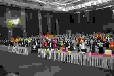 Nối dài chuỗi thành công, FLC Tropical City Ha Long chính thức ra mắt giai đoạn 2