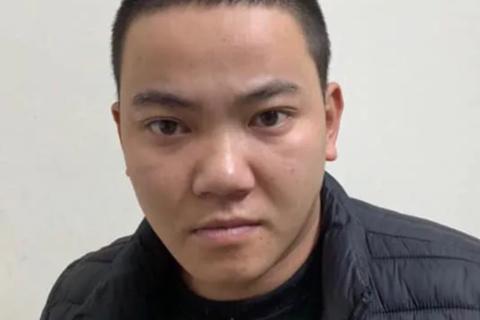 Hà Nội: Đối tượng trốn truy nã vẫn đi đòi nợ thuê