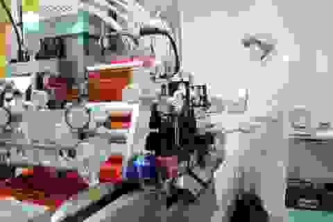 Nhiều chính sách ưu tiên phát triển thuốc sản xuất trong nước