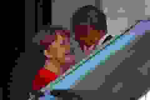 """Cuộc sống """"muôn màu"""" của ông Obama sau khi rời Nhà Trắng"""