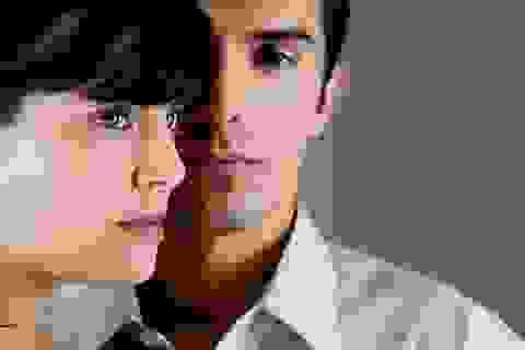 """Lo bạn trai bị yếu sinh lý khi yêu lâu mà không thấy """"đòi hỏi"""""""