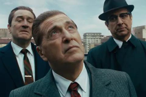 Điện ảnh năm 2019 nhìn từ 10 bộ phim hay nhất