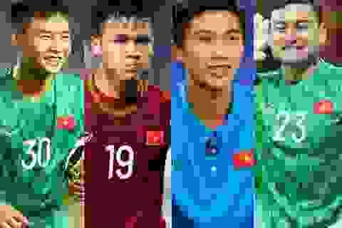 Loạt scandal làm xấu hình ảnh của cầu thủ Việt 3 tháng cuối năm