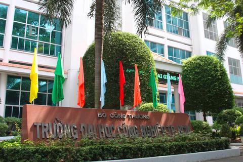 Trường ĐH Công nghiệp TPHCM điều chỉnh phương án tuyển sinh 2020