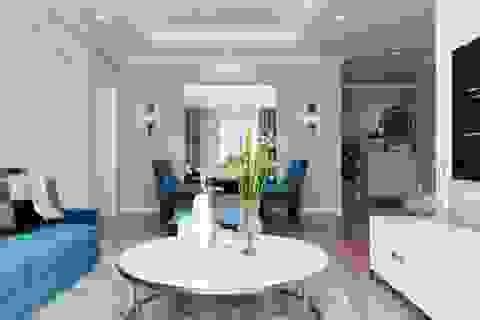 Phá vỡ rào cản tài chính khi mua căn hộ Le Grand Jardin