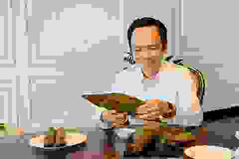 Một năm biến động, ông Trịnh Văn Quyết đang có bao nhiêu tài sản?