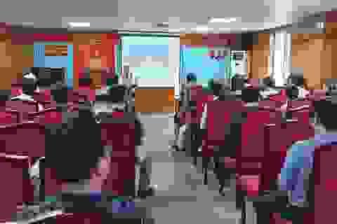 Bộ Y tế chỉ đạo làm rõ nguyên nhân sản phụ tử vong sau mổ sinh tại Quảng Bình