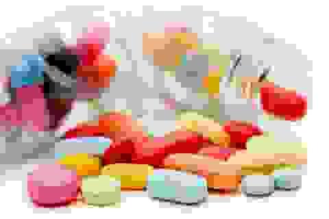 Thu hồi chứng nhận kinh doanh dược của công ty Đức Nhân Đường