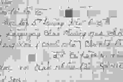 Nữ sinh 11 tuổi nghi bị hàng xóm nhiều lần xâm hại tình dục