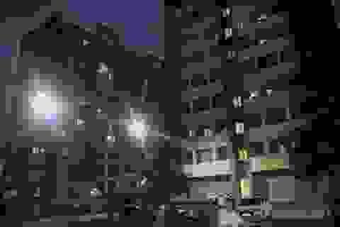 Đà Nẵng chưa cho người đã có đất thuê, mua nhà ở xã hội