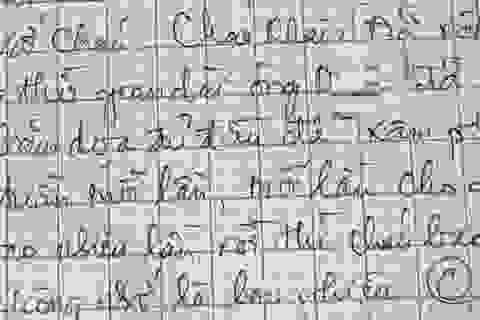 Vụ nữ sinh 11 tuổi nghi bị hàng xóm xâm hại: Hội Bảo vệ quyền trẻ em vào cuộc