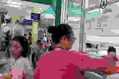 """Top những bệnh viện """"tệ hại"""" nhất Sài Gòn"""
