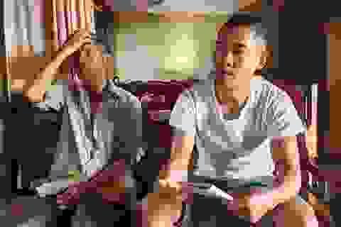 Đắk Nông: Đang kháng án vẫn bị Toà huyện bắt đi chấp hành án phạt tù!